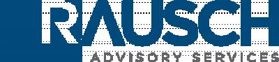 Rausch Advisory Services LLC.