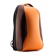 Cozistyle City Backpack