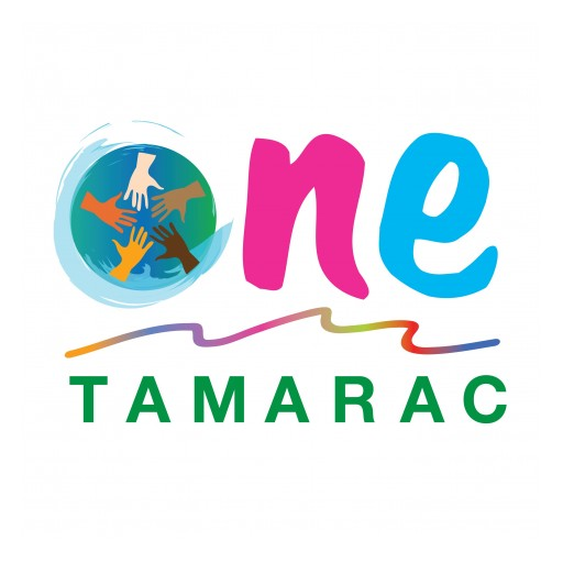 Grammy Award-Winners Inner Circle to Headline the One Tamarac Festival
