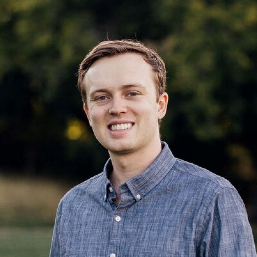 Digital Marketing Prodigy Jace Beeny Featured in Facebook Case Study