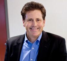 Glenn Spinello, CPA/ABV, CVA