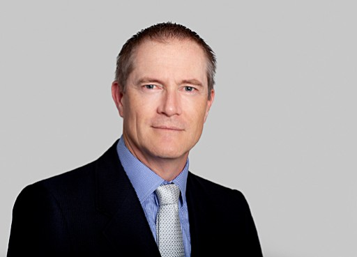 Resoptima Opens Houston Office and Announces GM for the Americas