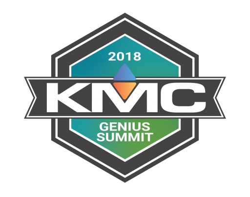 KMC Controls to Host KMC Genius Summit in Chicago