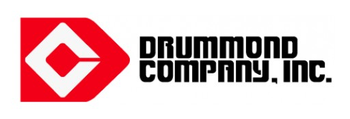 Drummond Company, Inc. Announces Senior Leadership Appointments