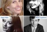 BLC15 Keynote Speakers