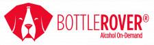 BottleRover Logo