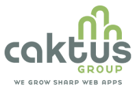 Caktus Group