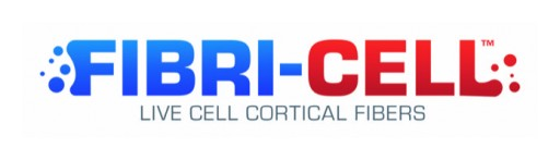Royal Biologics Announces the Launch of Fibri-Cell™, Live Cellular Cortical Fibers With Osteo-Spin™ Technology