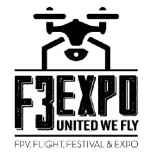 F3Expo for Drone Hobbyists Descends on Atlanta's Georgia Dome November 12-15