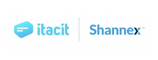 Shannex Keeps Frontline Team Members Connected During COVID-19 with Help From iTacit Employee Software