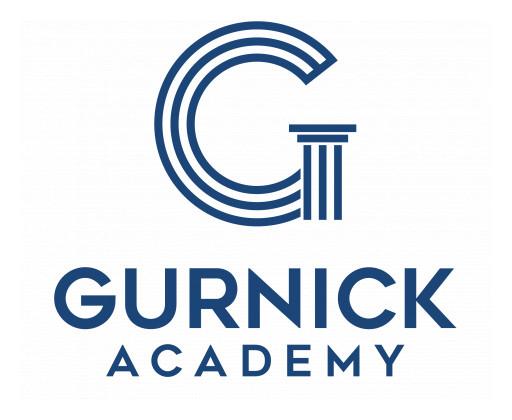 Gurnick Academy of Medical Arts Earns Ultrasound Program Accreditation