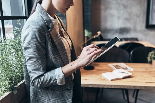 Accommodating an Employee's Work Needs May Lead to Better Business Performance, Says Brandon Frere