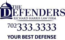 The Defenders Criminal Defense Attorneys