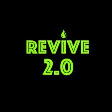Revive 2.0 Fitness-centric CBD Shop Online