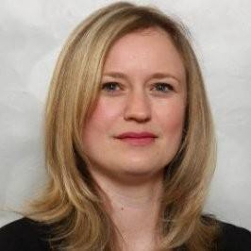 Corporate Stays Announces the Appointment of Rebecca Narr as Director of Sales in Ottawa