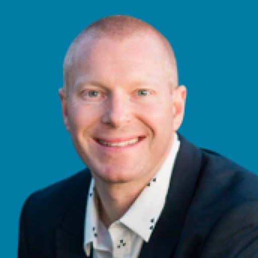Learning Experiences by Design (LXbD) Partners With Author and Thought Leader, Taylor Scott