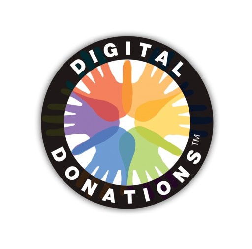 Digital Donations and Spindle Sign Strategic Marketing Agreement
