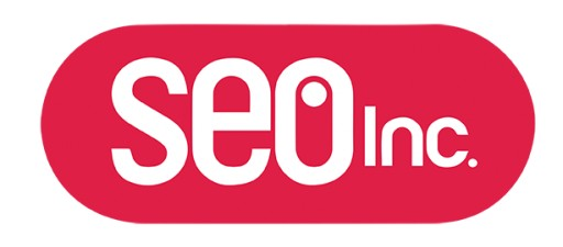 SEO Inc. Recognized as a Leading SEO Firm in San Diego
