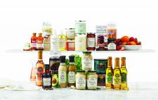 Stonewall Kitchen January 2021 Product Launch