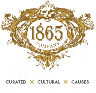 1865 Company