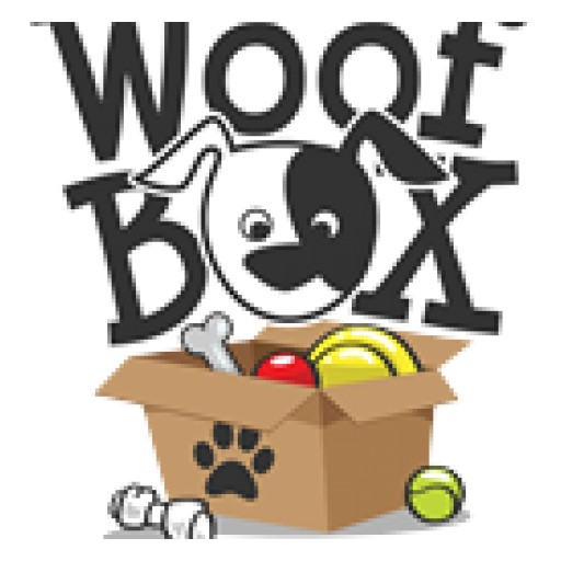 WoofBox Offering Top Quality Products for Complete Canine Management