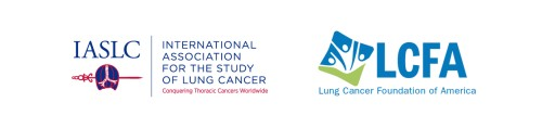 Young Lung Cancer Investigators Awarded $200K to Improve Lung Cancer Outcomes
