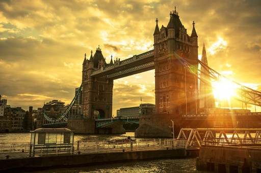 Crowdz Selected for Barclays Techstars London Accelerator