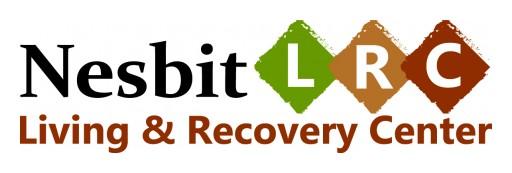 Nesbit Living and Recovery Center Wins Best Nursing Home & Rehab Facility in Seguin Gazette