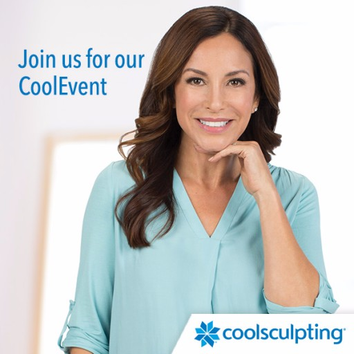 Secret Body Las Vegas in Henderson Announces Coolsculpting Event December 9, 2017
