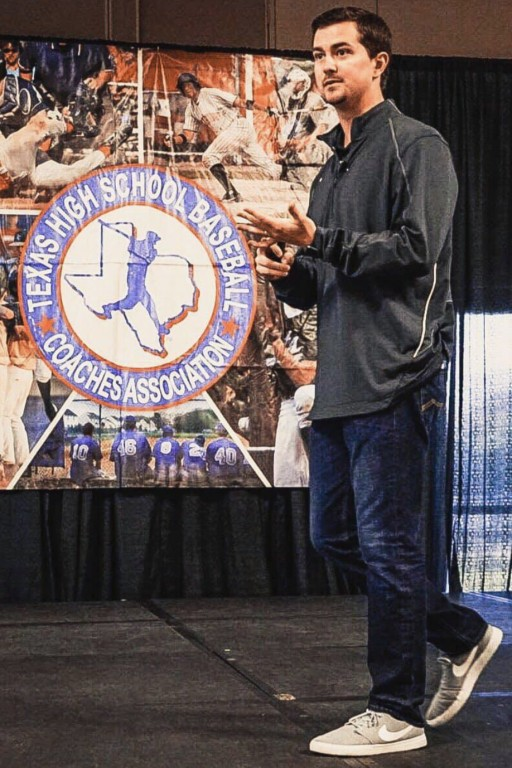 College Baseball Player Turned Entrepreneur Launches New Book Revealing the Secrets to Building a Profitable Online Business