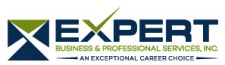 For more information about professional resumes and LinkedIn profile writing services, call (954) 236-9558 or go to www.myexpertresume.com.