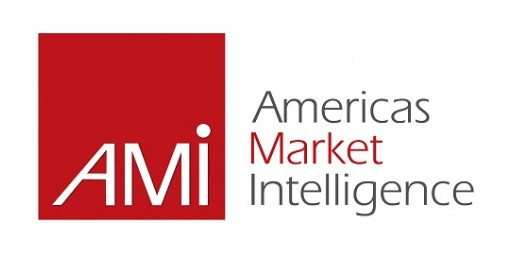 Americas Market Intelligence Releases Comprehensive New Guide for Brazilian E-Commerce Market