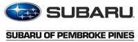 Subaru of Pembroke Pines