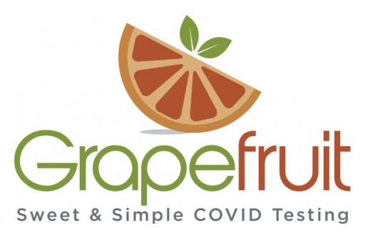 COVID-19 Testing in Schools Done Right: Grapefruit Testing's Nationwide Group of 100+ Doctors Reaches 50,000 Summer Campers With No-Cost Testing