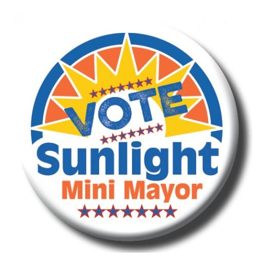 Sunlight Mountain Resort to Elect New Mini-Mayor