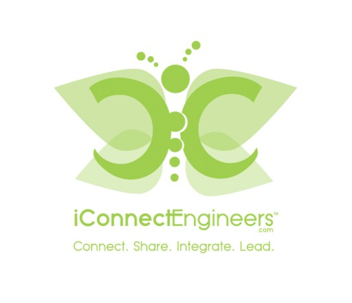 iConnectEngineers™ Opens the Door to New Contract Leads in a Digital Environment