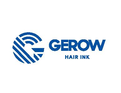 Gerow Hair Ink