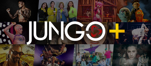 Jungo Plus App Launches on Comcast's Xfinity