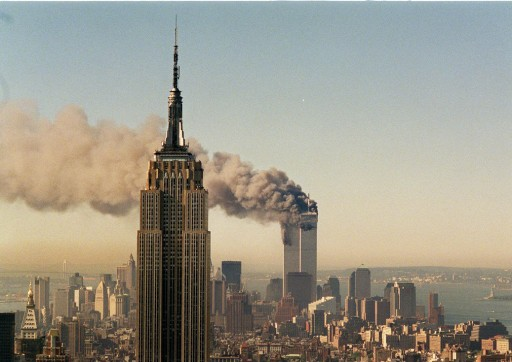 Saudi Arabia's 9/11 Funding Case Now Before the US 4th Circuit Court of Appeals