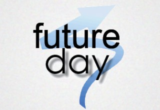 Future Day Logo