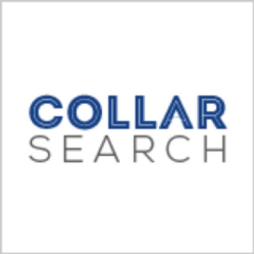 Collar Search Announces Enterprises- Grade Recruiting Technology
