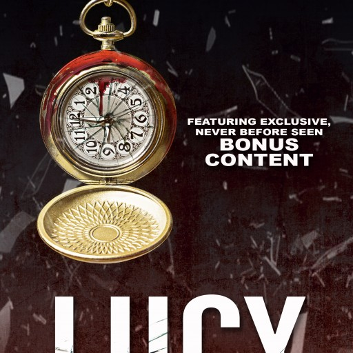 Stacy Green Releases Box Set for Lucy Kendall Series on April 10th 2016