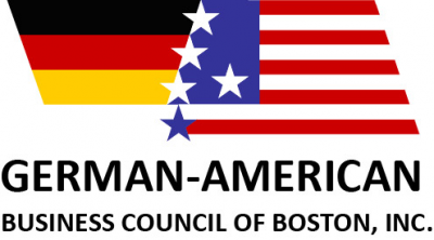 German American Business Council of Boston Inc.