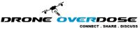 Drone Overdose