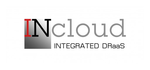 Recovery Point Announces INcloud - a New Range of Disaster Recovery as a Service Options