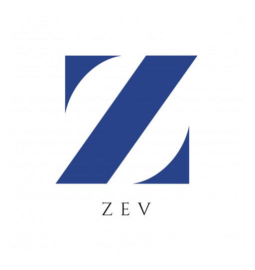 Zero Electric Vehicles, Inc. (ZEV) Appoints Don Listwin to Board of Directors