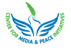 Center for Media & Peace Initiatives