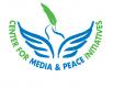 Center for Media & Peace Initiatives