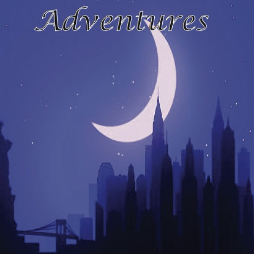 Ned F. Cruey Exotic Travel Adventures Book Now Available on Amazon