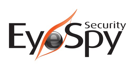 EyeSpy Security Introduces VantagePoint Covert Asset Tracking and Recovery System